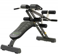 Силовая скамья Tunturi Pure Core Trainer