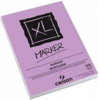 Блокнот Canson XL Marker A3