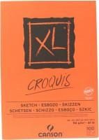 Блокнот Canson XL Croquis A4