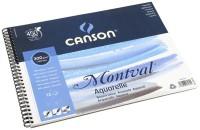 Блокнот Canson Montval A6