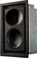 Акустическая система ProAudio SCRS-5iw