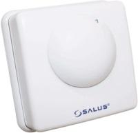 Терморегулятор Salus RT 100