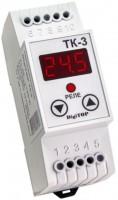 Терморегулятор DigiTOP TK-3