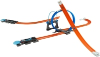 Фото - Автотрек / железная дорога Hot Wheels Track Builder Starter Kit