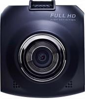 Видеорегистратор Stealth DVR-ST260
