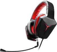 Наушники Lenovo Y Gaming Surround Sound