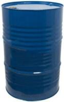 Моторное масло Mostela M-10DM 200L