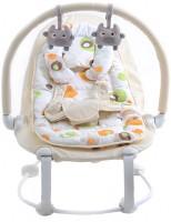 Фото - Кресло-качалка Baby Tilly BT-BB-0004