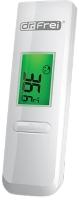 Фото - Медицинский термометр Dr. Frei MI-100