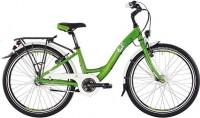 Велосипед Bergamont Belamini N3 2015
