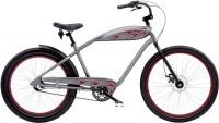 Велосипед Electra Cruiser Relic 3i Mens 2015