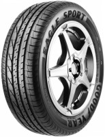 Шины Goodyear Eagle Sport 205/55 R16 91V