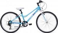 Велосипед Apollo Neo Girls 6 24 2015