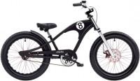 Велосипед Electra Straight 8 1 Boys 2016