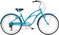 Велосипед Electra Cruiser Lux 7D Ladies 2015