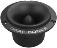 Автоакустика Alphard Deaf Bonce DB-T35NEO