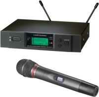 Фото - Микрофон Audio-Technica ATW3141B