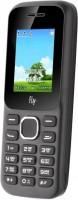 Мобильный телефон Fly FF178