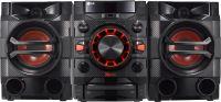 Аудиосистема LG CM-4360