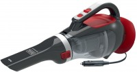 Пылесос Black&Decker ADV 1200