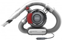 Пылесос Black&Decker PD 1200