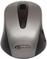 Мышь Gemix GM520