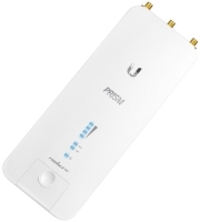 Фото - Wi-Fi адаптер Ubiquiti Rocket 5ac Prism