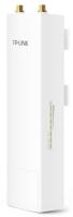 Wi-Fi адаптер TP-LINK WBS510