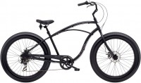 Велосипед Electra Lux Fat Tire 7D 2015