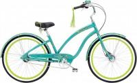 Велосипед Electra Dreamtime 3i Ladies 2015