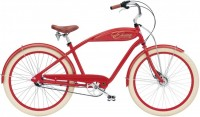 Велосипед Electra Indy 3i Mens 2014