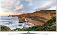 LCD телевизор LG 49UH770V