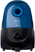 Пылесос Philips Performer Active FC 8588