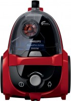 Пылесос Philips PowerPro Active FC 8671