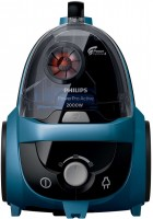 Пылесос Philips PowerPro Active FC 8672