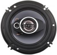 Автоакустика Sigma AS-E603
