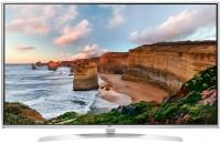 LCD телевизор LG 49UH850V