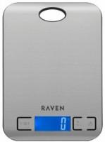Весы RAVEN EWK001