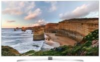 LCD телевизор LG 55UH950V