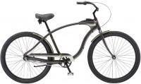 Велосипед Schwinn Hornet 2016