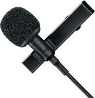 Микрофон Shure MVL