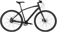 Велосипед Apollo Trace 55 2016