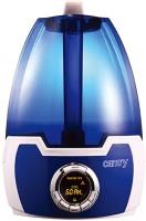 Увлажнитель воздуха Camry CR 7956