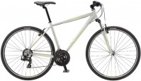 Велосипед Schwinn Searcher 4 Mens 2016