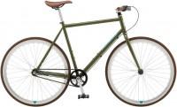 Велосипед Schwinn Speedster 2016