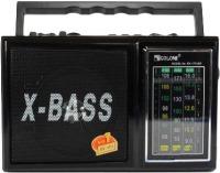 Радиоприемник Golon RX-177