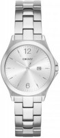 Фото - Наручные часы DKNY NY2365
