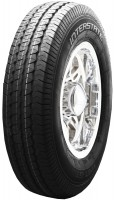 Шины Interstate Van GT 195/70 R15C 104R