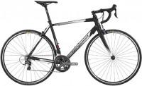 Велосипед Bergamont Prime 6.0 2016