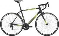 Велосипед Bergamont Prime 7.0 2016